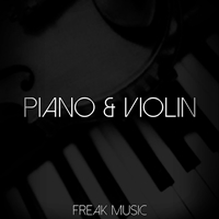 pianoandviolin_200x200